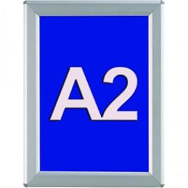 Click frame A2
